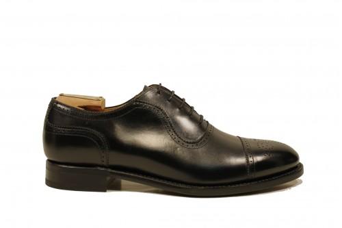 Berwick 2509 Black