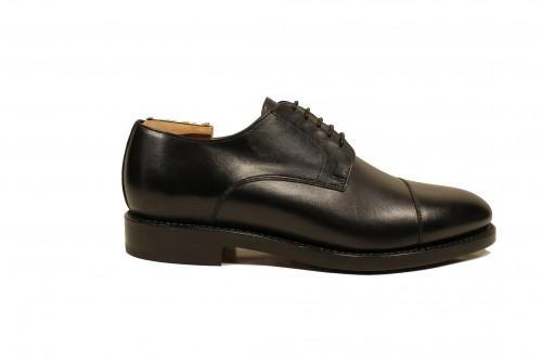 Berwick 3012 Black