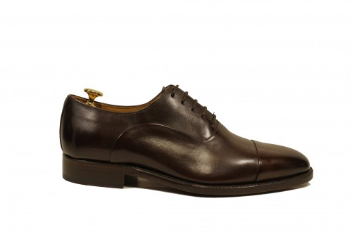 Cordwainer Asier Expreso