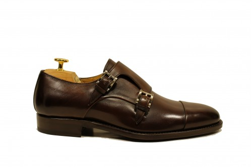 Cordwainer 16064 Expreso