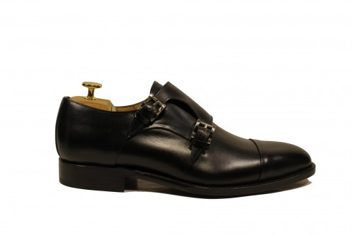 Cordwainer 16064 Black