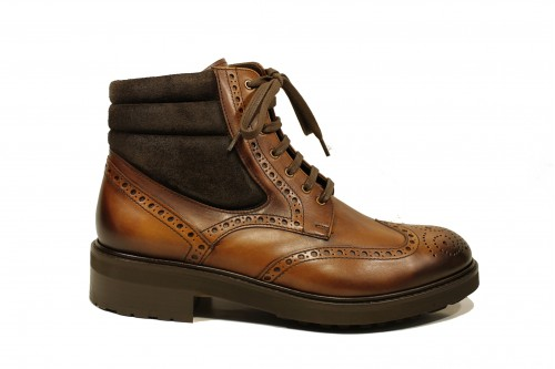 Pertini 24615 Leather