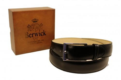 Berwick 160535 Black