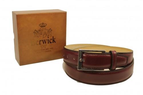 Berwick 843 Bordeaux