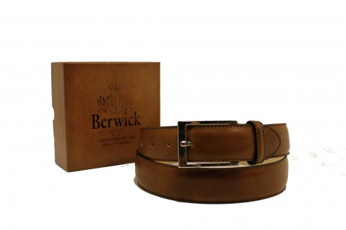 Berwick 160535 Cuero