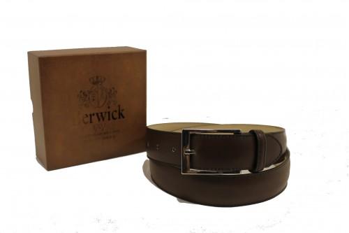 Berwick Mod-160535 Moka