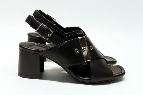 Adele 1202 Negro