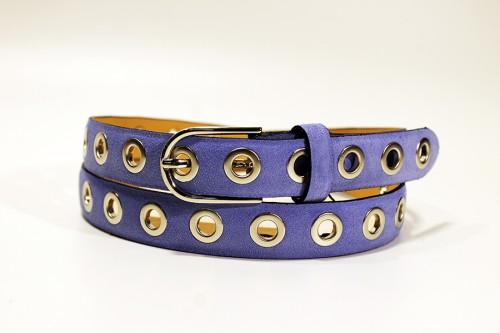 Mod - 8321 Azul
