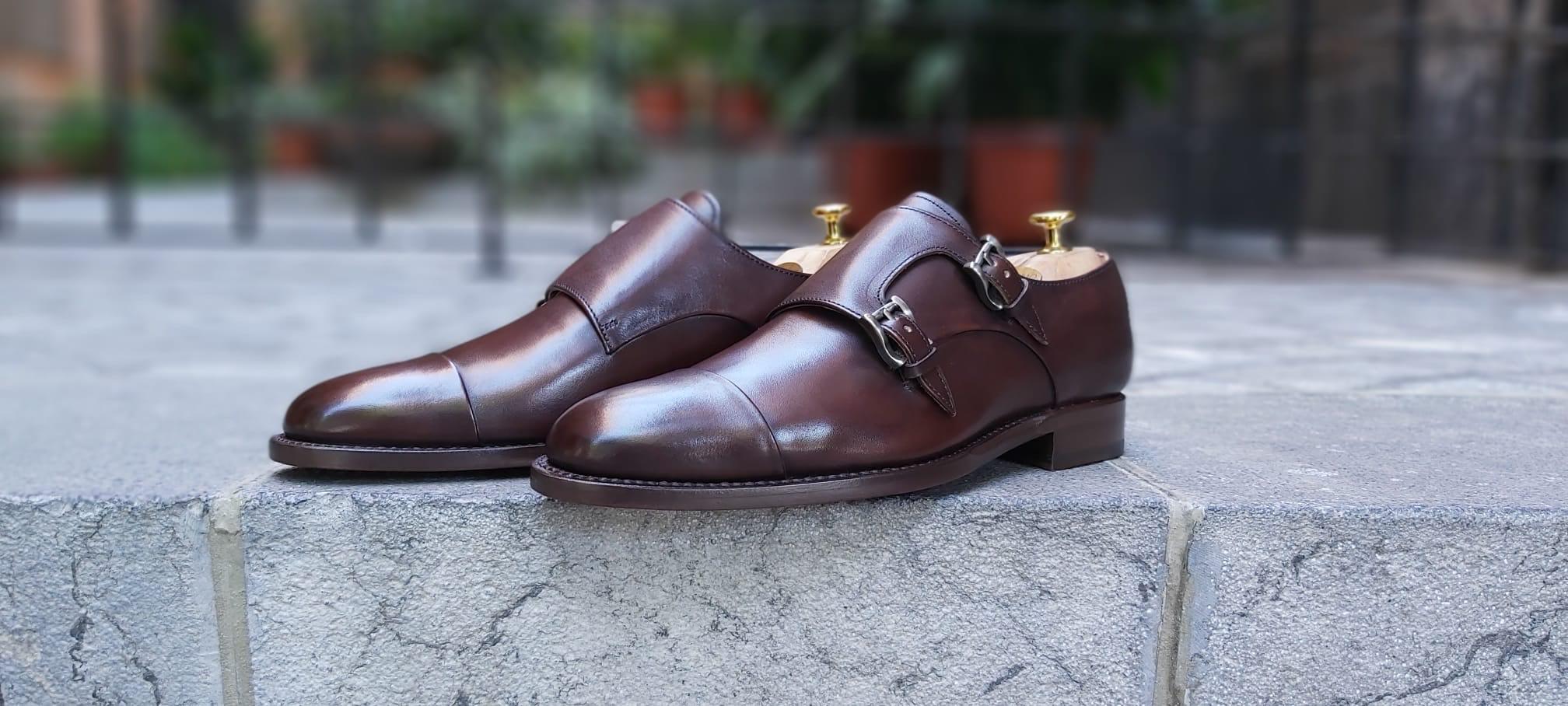 Ver calzado hombre