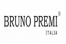 Bruno Premi