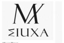 Miuxa